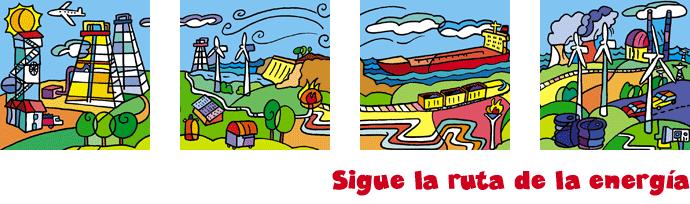 http://www.larutadelaenergia.org/